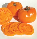 Tomatoes - Heirloom Valencia - Organic